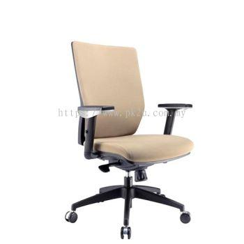 PK-ECOC-1-M-C1- Nemo Medium Back Chair