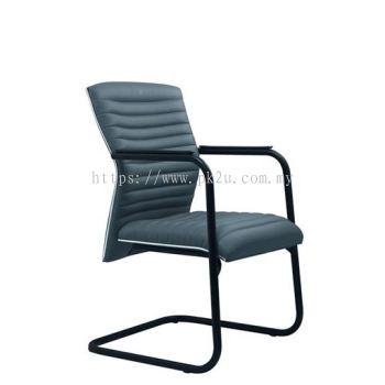 PK-ECOC-6-V-2-C1- Vio III Visitor Chair