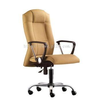 PK-ECOC-10-M-L1- Kennedia Medium Back Chair