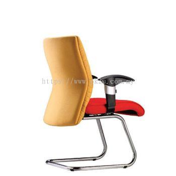 PK-ECOC-12-V-L1-Acacia Visitor Chair