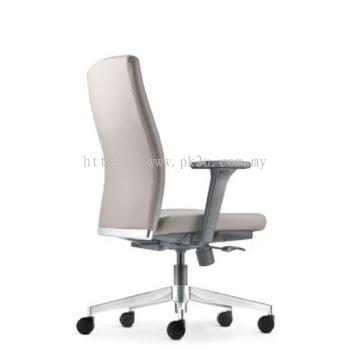 PK-ECOC-13-M-N1-Karisma Medium Back Chair