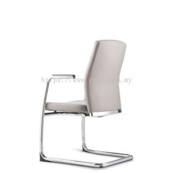 PK-ECOC-13-V-N1- Karisma Visitor Chair