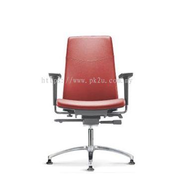 PK-ECLC-1-V-N1- Hugo Visitor Chair