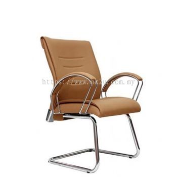PK-ECLC-3-V-C1- Zone Visitor Chair