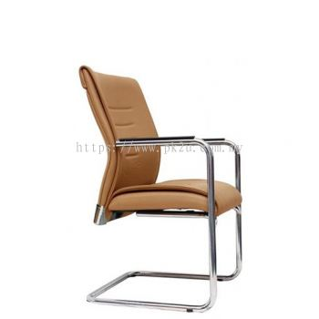 PK-ECLC-3-V-2-C1-Zone Visitor Chair
