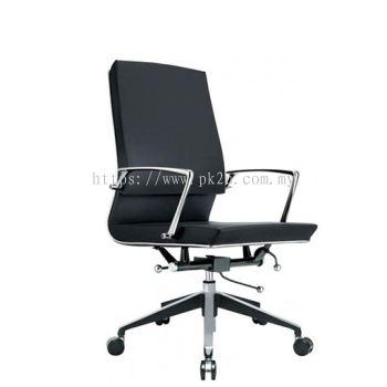 PK-ECLC-4-M-C1- Colonni Medium Back Chair