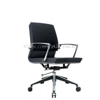 PK-ECLC-4-L-C1- Colonni Low Back Chair