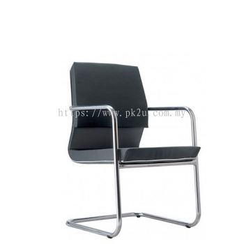 PK-ECLC-4-V-2-C1- Colonni Visitor Chair