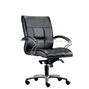 PK-ECLC-10-L-L1- Scorpio Low Back Chair