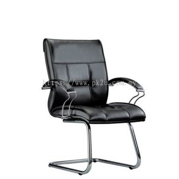 PK-ECLC-10-V-L1- Scorpio Visitor Chair