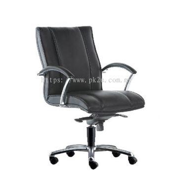 PK-ECLC-11-L-L1- Sagittarius Low Back Chair