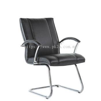 PK-ECLC-11-V-L1-Sagittarius Visitor Chair