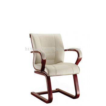 PK-ECLC-8-V-C1- Meco Visitor Chair
