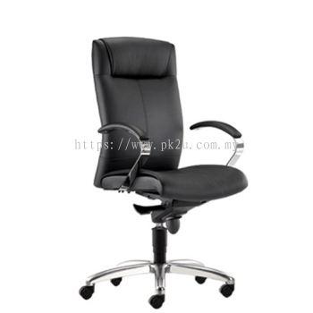 PK-ECLC-18-M-N1- Zytko Medium Back Chair