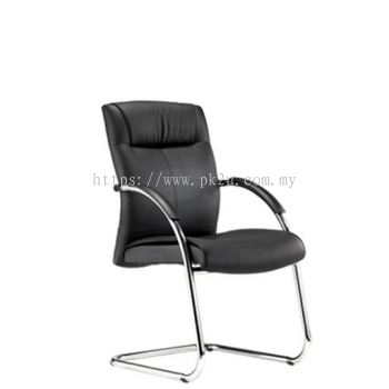 PK-ECLC-18-V-N1- Zytko Visitor Chair