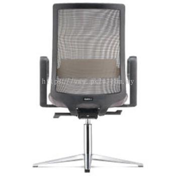 PK-ECMC-10-V-2-N1- Surface Visitor Mesh Chair