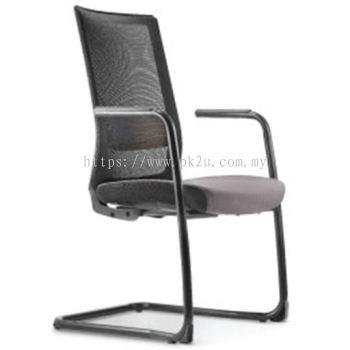PK-ECMC-10-V-N1- Surface Visitor Chair