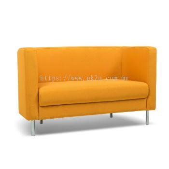 FOS-017-2S-A2- Cipolla 2 Seater Sofa
