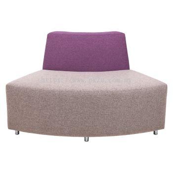 FOS-019-SHO-A2- Uva Shell Sofa (Out)