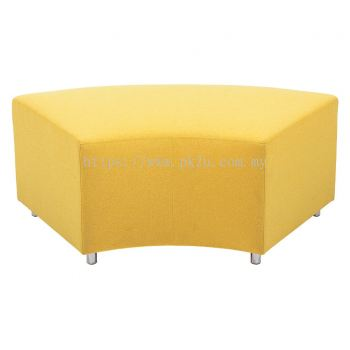 FOS-019-SH-A2- Uva Shell Sofa
