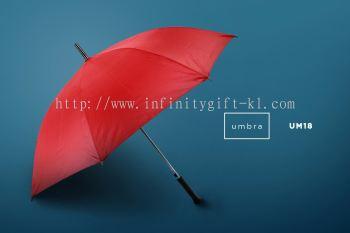 UM18 UMBRA - 23'' Auto Umbrella