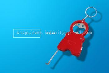 EZ256 3 in 1 Mr. HANDY Man Tool