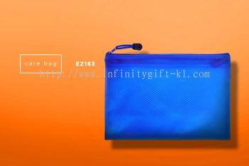 EZ163 CARE Bag