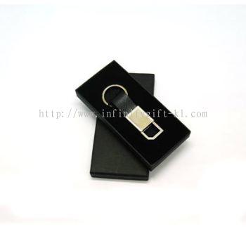 KH033 Keychain