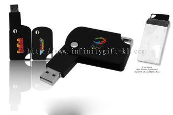 USB26 USB Flash Drive8GB