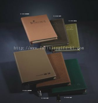 182- Organizers / Diaries / Planner / Executive Notebooks / Gift Set
