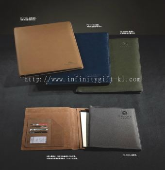 185- Organizers / Diaries / Planner / Executive Notebooks / Gift Set