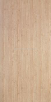 C2-6963-N   Iberian Oak Classic