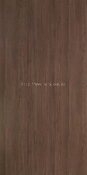 C2-6964-N   Iberian Oak Brown