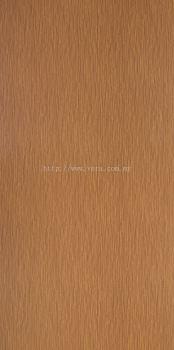 C2-6967-N   Bamboo Dark