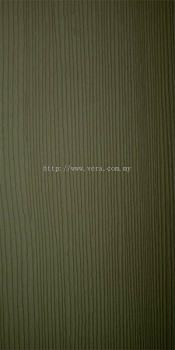 A4-1114-F   Grey Strip