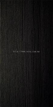 A4-1120-F   Black Strip