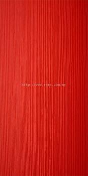 A4-1123-F   Rose Strip