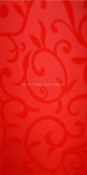 A7-5550   Floral Revolution R