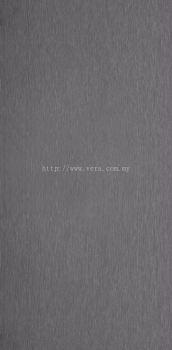 B1-7883   Silver Brush