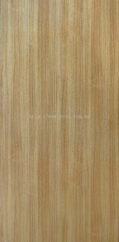A7-7715-Y   Natural Oak