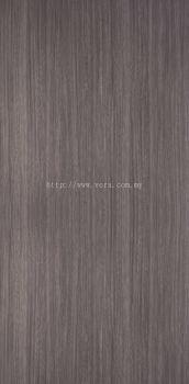 A7-7910-E   Grey Oak