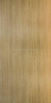 A5-2210   Cocoa Pine