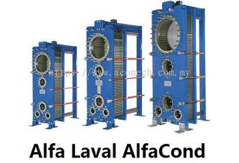 Alfa Laval AlfaCond