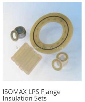 ISOMAX LPS FLANGE