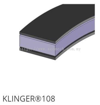 KLINGER 108