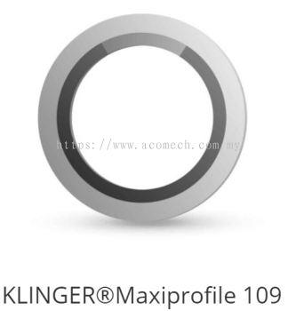 KLINGER 109