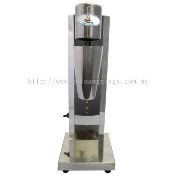 Milk Shake Machine Single
