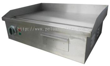 Electric Griddle Hot Plate FR-818A