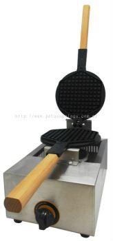 Waffle Machine Gas FR-1.R