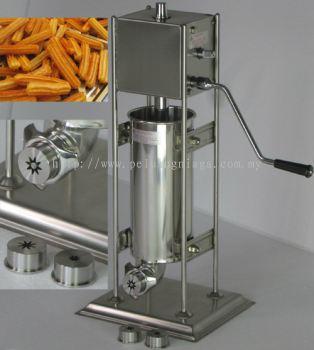 Churro Machine Maker 5L
